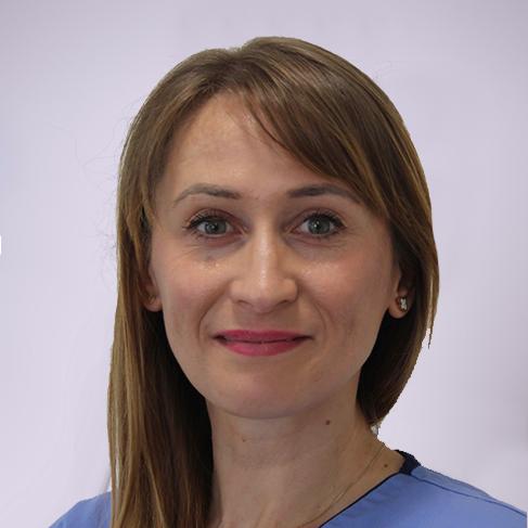Kamila Ciupa-Backowska